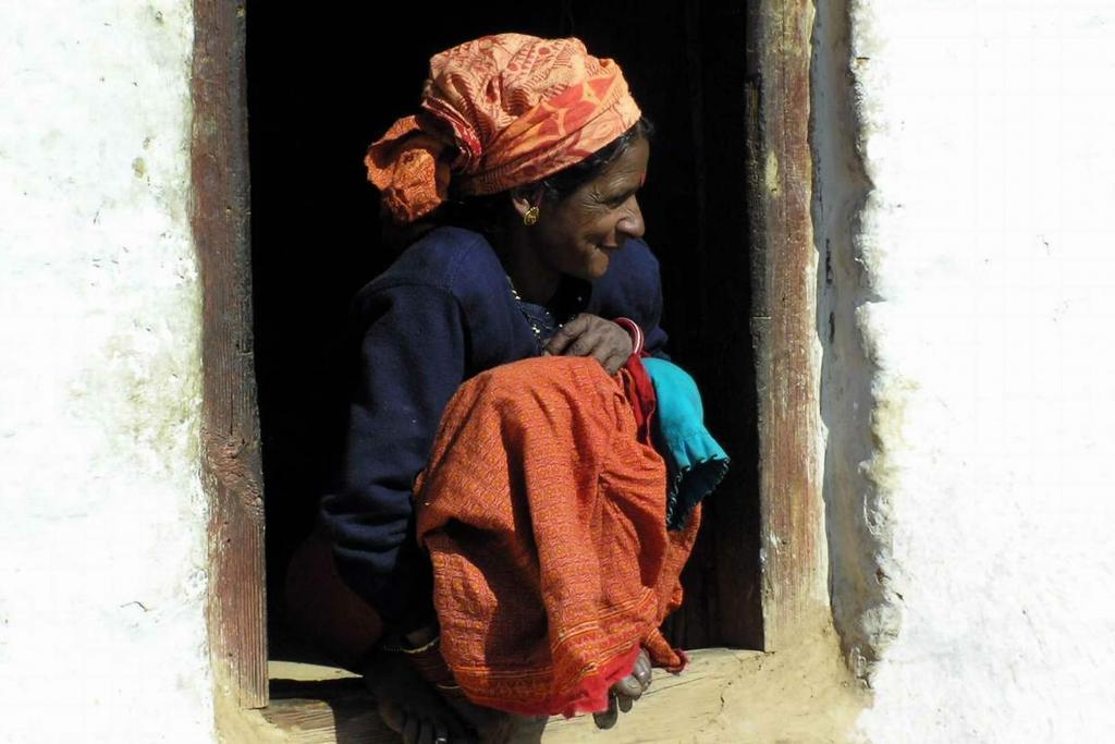 Wix Squared Testimonial - Return holiday to India