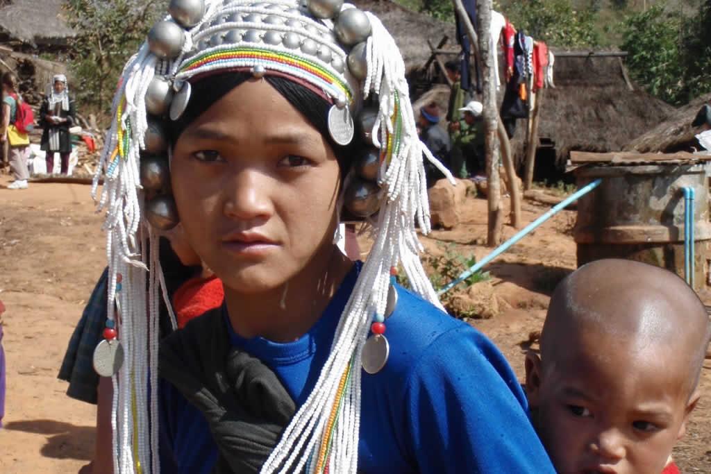 Wix Squared Testimonials - Remote lands of Myanmar