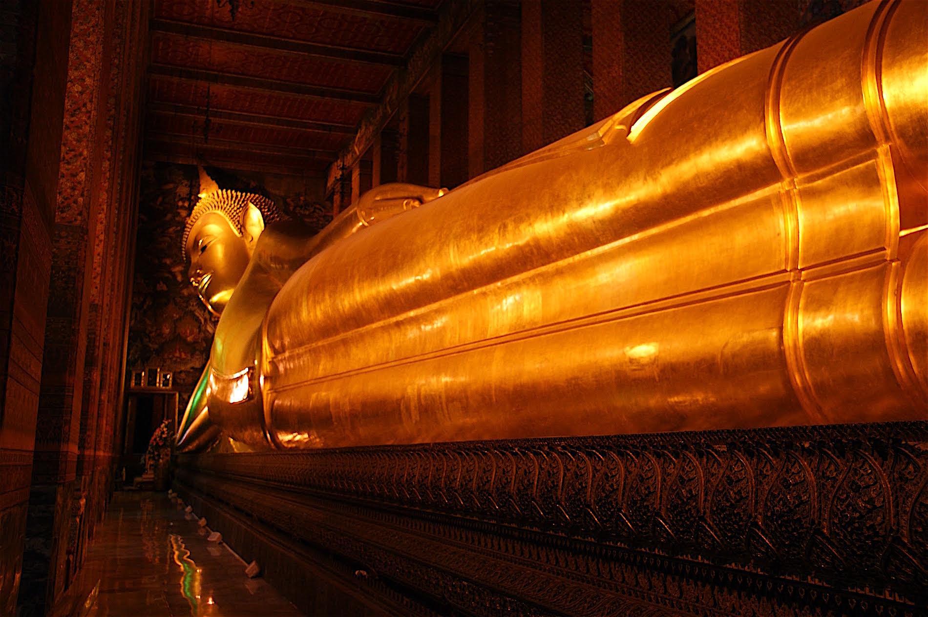 bespoke honeymoon and holidays in vietnam