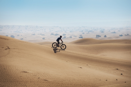 bespoke trips, holidays, concierge breaks to Abu Dhabi