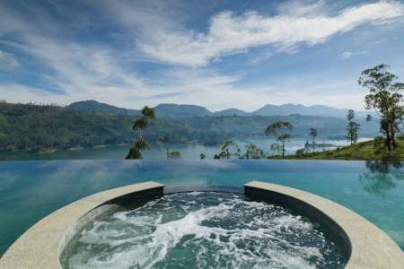 bespoke luxury travel experiences in sri lanka