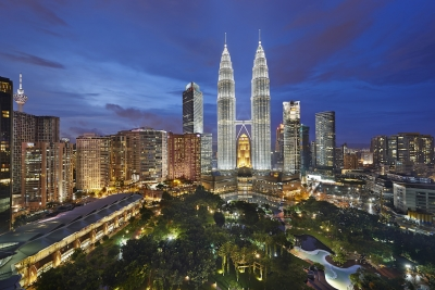 perfect holiday experiences in Kuala Lumpur