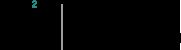 Wix Squared Logo